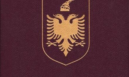 Njoftim i rëndësishëm për vizitorët shqiptarë në suedi