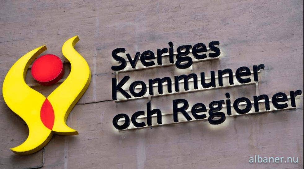 Suedi, Coronavirus: 15 miliardë SEK ndihmë ekonomike në mbështetje për komunat dhe rajonet