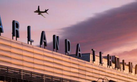 Suedia shtyn afatin këshillues PËR të shmangur udhëtimet