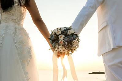 Martesa dhe Bashkëjetesa në Suedi