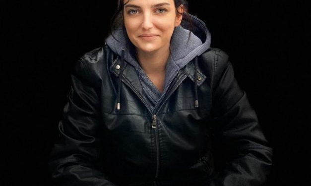 Silvana BEGAJ : Rini e Shqipërisë natyrale! Një lëvizje e vogël që mund të bëj ndryshim te madh!