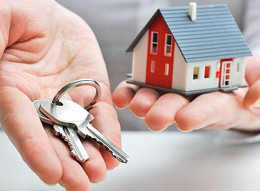 Këshilla për blerjen e shtëpisë në Suedi
