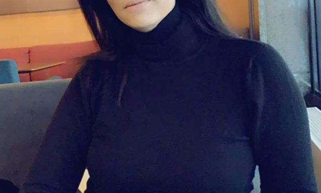 Silvana Begaj: Naftëtarët, minatorët dhe resurset nëntokësore të Shqipërisë!