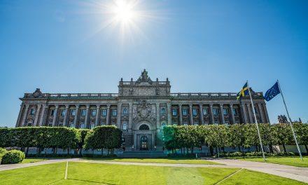 Sugjerime për ligjin e ri të emigracionit në Suedi