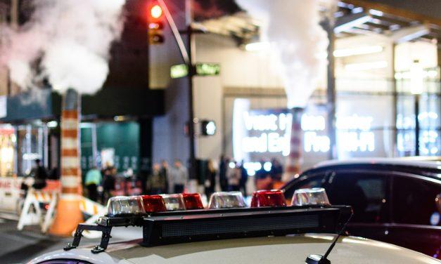 Shtohen kontrollet e policisë rrugore