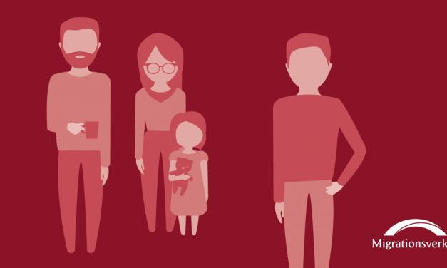 Mosha e fëmijës tuaj në datën e aplikimit përcakton nëse ai ose ajo mund të konsiderohet fëmijë me vendim.