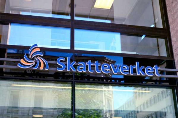 Zyra Suedeze e Taksave kërkon që SAS të paraqesë listat e udhëtarëve që janë klientë kryesorë me kartën ekskluzive të diamantit të linjës ajrore.