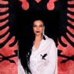 Unë do të them 'Urime Shqipëri' dhe do ta valëvis vetë flamurin e fitores, por jo sot!